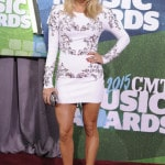 Lady A kicks off CMT Awards with Zedd, Underwood wins 1