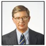 George Will: China's flawed ascent