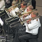 LACB to perform annual Sousa concert