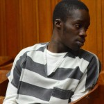 Man in bomb threat case waives hearing