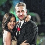 Kaitlyn Bristowe and Shawn Booth ready to be a normal couple