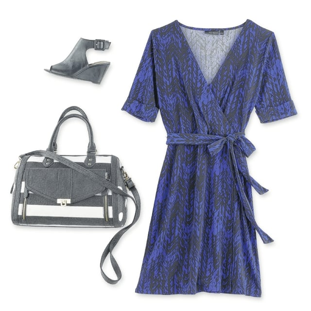 Best Place To Buy Womens Clothing The Lima News