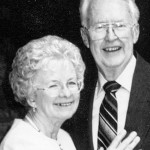 Jean and Duane Boyd