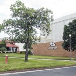 P&G expanding, to hire in Lima