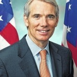 Sen. Rob Portman: Lima workers keep national security strong