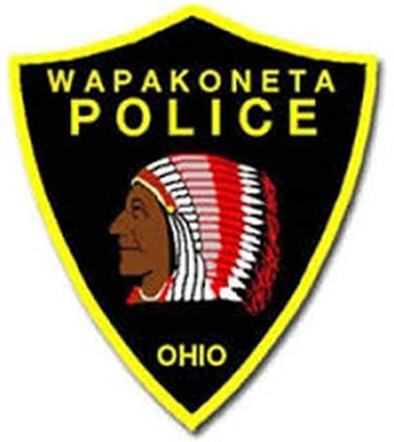 wapakoneta black personals Discover how easy it is to find women seeking dates in wapakoneta with mingle2's free wapakoneta dating service if you're tired of trying to meet wapakoneta women at bars and clubs, it's time to join the thousands of wapakoneta singles who are already online making dates and finding love in wapakoneta.
