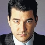 Scott Gottlieb: As number of insurers shrink, patients face dwindling choices