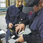 Apprenticeships beneficial for employers, employees