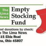 Empty Stocking: Mother of 6 needs help for Christmas