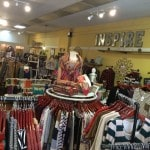 Van Wert's MOD Boutique continues to grow