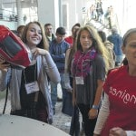 MakerFest 2015 draws hundreds of students to Lima Civic Center