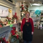 Florist closing after more than 18 years in Elida