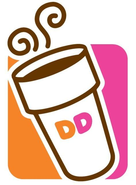 dunkin� donuts baskinrobbins to open in lima the lima news