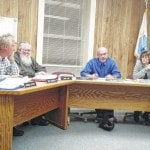 Elida approves water hikes