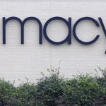 Macy's 4Q profits down but encouraging signs for 2016