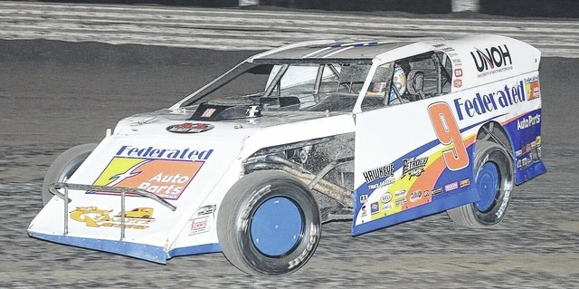 Former NASCAR Sprint Cup Series driver Ken Schrader is scheduled to compete in the Modifieds tonight at Limaland.