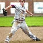 Kalida's Swift PCL Player of the Year