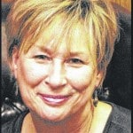 Lima News publisher named to new position