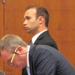 OSU band trainer gets prison for sexual battery