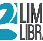 Lima Public Library holds free blood pressure screening