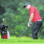 Temple Christian's Williams shoots 76 at W-G Invitational
