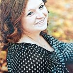 YOUTH PROFILE: Visit helps shape W-G grad's career choice