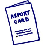 Interactive database of school report cards in Allen, Auglaize and Putnam counties