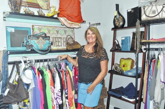 Wapakoneta Boutique To Celebrate Grand Opening With Discounts