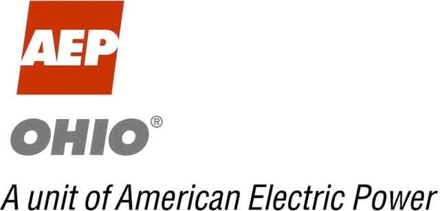 AEP Ohio launches new online power outage map   The Lima News