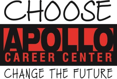 Apollo to hold ABLE/GED orientation - The Lima News