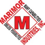 Marimor raises money for charity with pizza shop