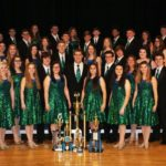 Crestview plans 'Don't Stop Believing' March 24 and 25