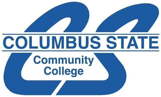 Columbus Gas Prices >> Columbus State Community College releases deans list for autumn semester - The Lima News