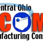 Rhodes State College hosting free manufacturing training
