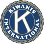 Kiwanis Club to distribute 1,500 trees to Allen County students