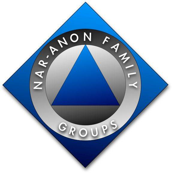 Nar Anon Support Group Meetings Set On Monday Nights The Lima News