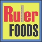 Ruler Foods celebrates 'Healthy Happens Here' with Activate Allen County