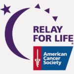 Relay For Life of Lima looking for teams