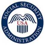 Social Security Q&A