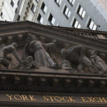 US stock indexes sag as a two-day rally peters out