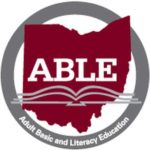 Free classes offered at Apollo for GED/ABLE and ESOL