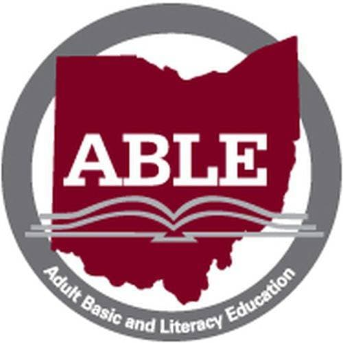 Monday, May 1: Ohio Means Jobs Allen County, 9 a.m. to 12 p.m.Tuesday, May  2: Apollo Career Center Adult Education, 9 to 12 p.m. or 6 to 9 p.m.Celina  WOCAP: ...