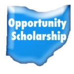 Informational meeting on Ohio Opportunity Scholarship bill to be held in Lima