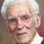 90th birthday: George Wagner