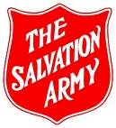 Salvation Army offering Emergency Disaster Services classes
