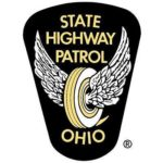 OVI checkpoint in Van Wert tonight