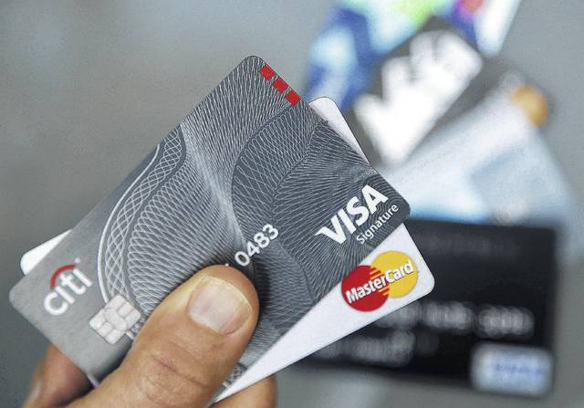 When a credit card issuer reduces your credit limit, raises your interest rate or cancels your account, you may feel blindsided. But there are things you can do to recover.