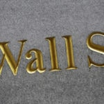 Gains for banks and retailers take stocks to record highs