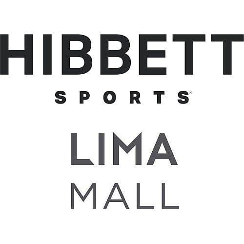 hibbett sports plans to open store in lima mall the lima news. Black Bedroom Furniture Sets. Home Design Ideas