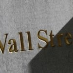 US stock indexes inch higher after back-to-back down weeks